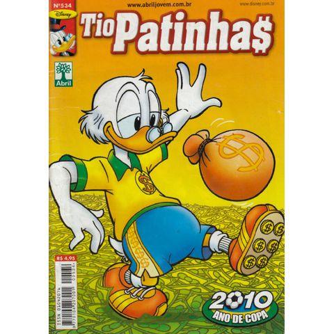 Tio-Patinhas-534