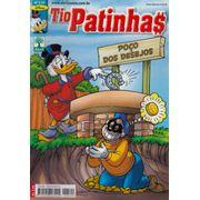 Tio-Patinhas-529