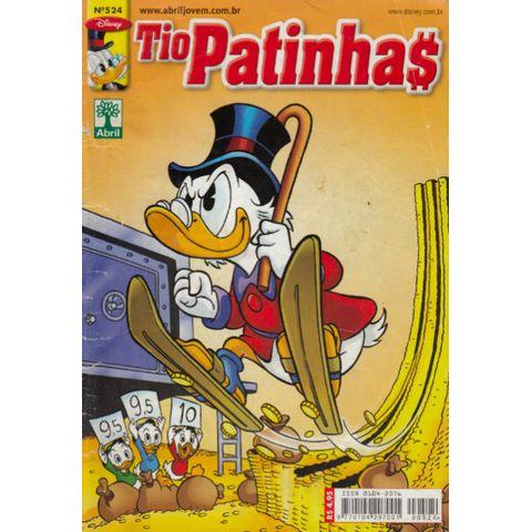 Tio-Patinhas-524