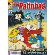 Tio-Patinhas-522