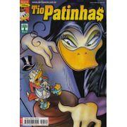 Tio-Patinhas-519
