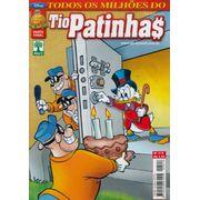 Tio-Patinhas-518