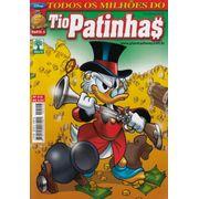 Tio-Patinhas-516