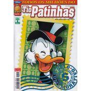 Tio-Patinhas-515