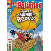 Tio-Patinhas-513