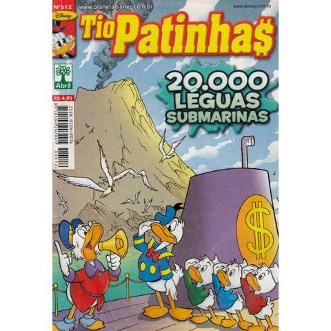 Tio-Patinhas-512