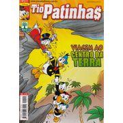Tio-Patinhas-511