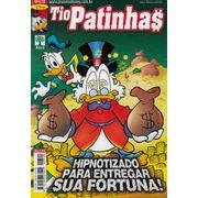 Tio-Patinhas-510