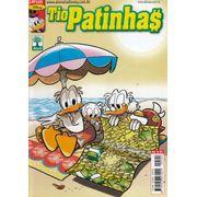 Tio-Patinhas-509