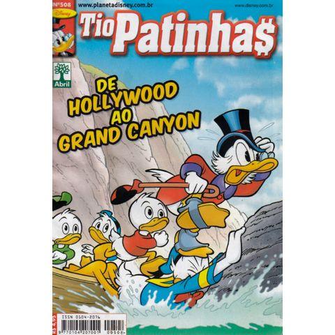 Tio-Patinhas-508