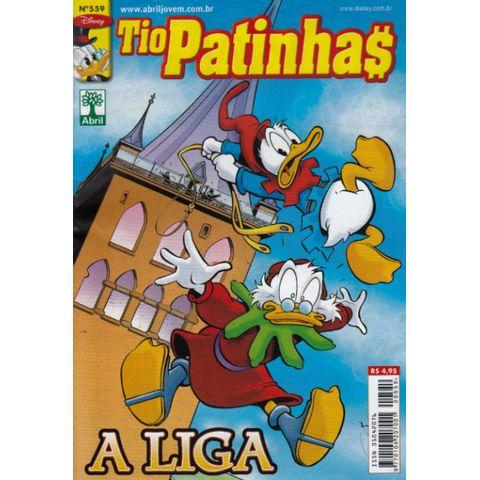 Tio-Patinhas-559