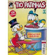 Tio-Patinhas-455