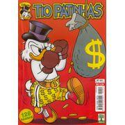 Tio-Patinhas-441