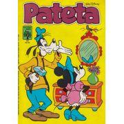 Pateta-1ªSerie-10