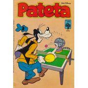 Pateta-1ªSerie-15