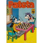 Pateta-1ªSerie-21