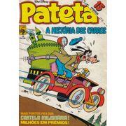 Pateta-1ªSerie-32