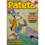 Pateta-1ªSerie-34