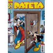 Pateta-3ªSerie-04