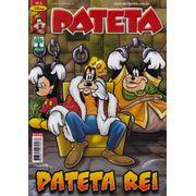 Pateta-3ªSerie-03
