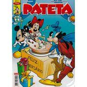 Pateta-3ªSerie-11