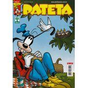 Pateta-3ªSerie-12