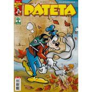 Pateta-3ªSerie-016