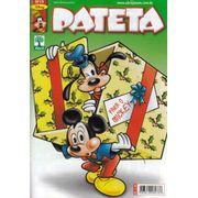 Pateta-3ªSerie-019