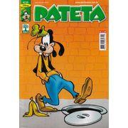 Pateta-3ªSerie-020