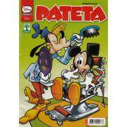 Pateta-3ªSerie-21