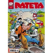 Pateta-3ªSerie-54