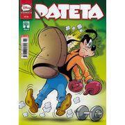Pateta-3ªSerie-55