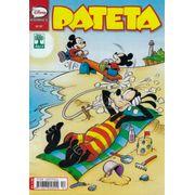 Pateta-3ªSerie-57