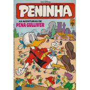 Peninha-1ªSerie-17