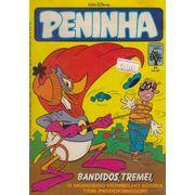 Peninha-1ªSerie-19