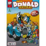 Pato-Donald-Extra-9