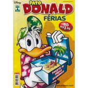 Pato-Donald-Ferias-8