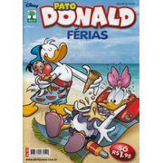 Pato-Donald-Ferias-9