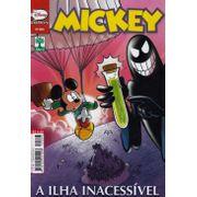 Mickey-893