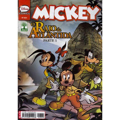 Mickey-894