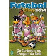 Futebol-Disney-2014
