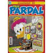 Almanaque-do-Prof-Pardal---2ª-Serie-2