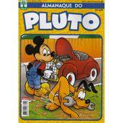 Almanaque-do-Pluto-2serie-4