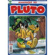 Almanaque-do-Pluto-2serie-5