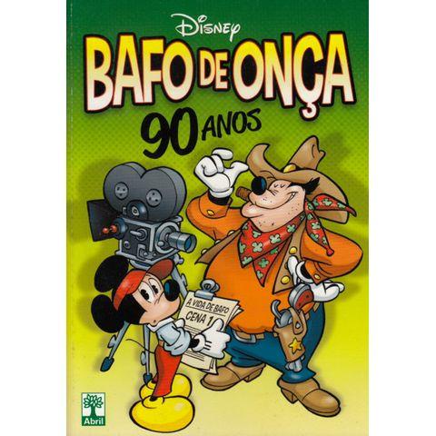 Bafo-de-Onca-90-anos