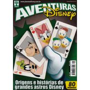 Aventuras-Disney-28