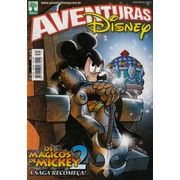 Aventuras-Disney-31