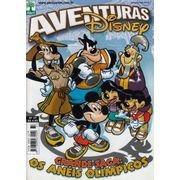 Aventuras-Disney-37