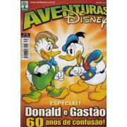 Aventuras-Disney-39