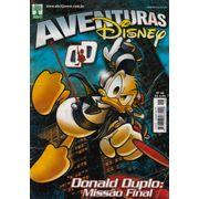 Aventuras-Disney-46